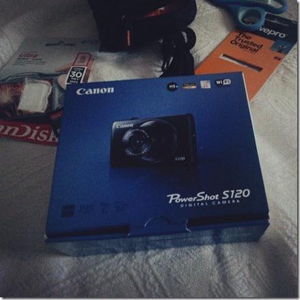 Canon Poweshot S120,Compact expert,Photographie,Photo,le carnet de calli,callistta photographie