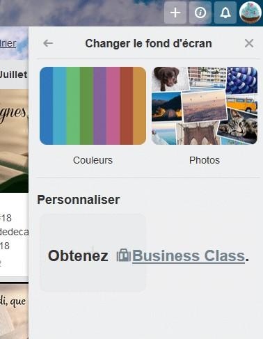 Trello,Calendrier,Blog,Organisation,Wordpress,le carnet de calli