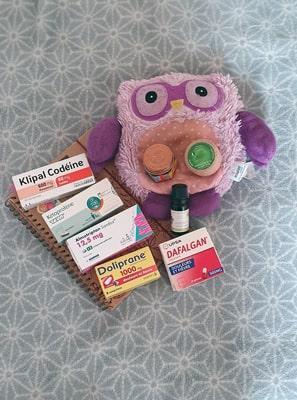 Migraine,Migraineuse,Headaches,migraine ophtalmique,bmigraine remede,migraine que faire