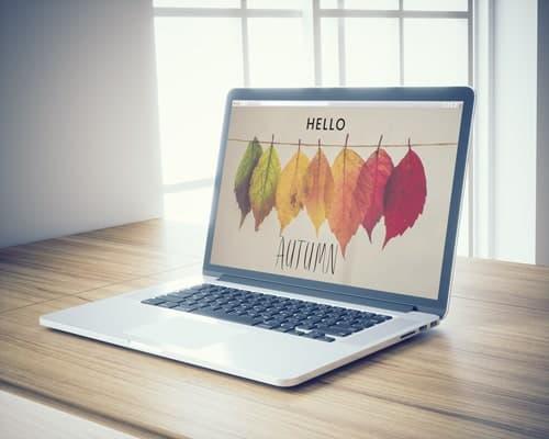 le carnet de calli, fond d'écran automne, fond d'écran automne gratuit, fond d'écran automne gratuit pour ordinateur