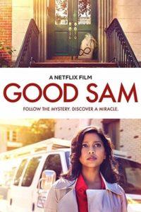 Film Netflix Good Sam