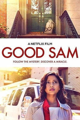 Film Netflix Good Sam