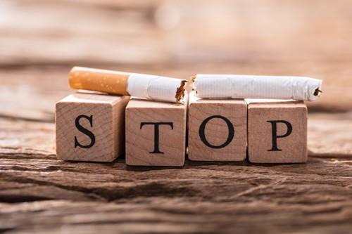 J'ai dit stop au tabac il y a 1 an. Je vous en parle dans cet article.