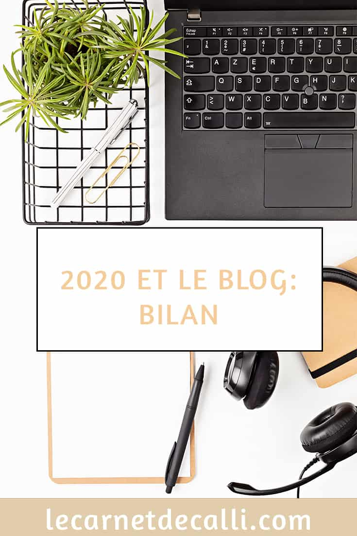le carnetde calli,blog lifestyle,blog lifestyle 2020,blog lifestyle femme