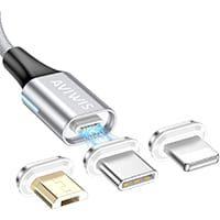 cable-de-chargeur-magnetique