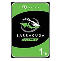 seagate-barracuda-disque-dur-interne